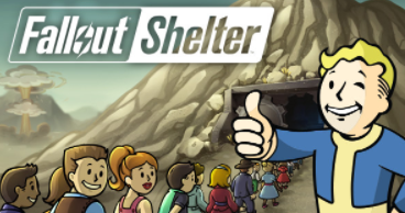Fallout Shelter Cheats for PC | How to Get Infinite Money
