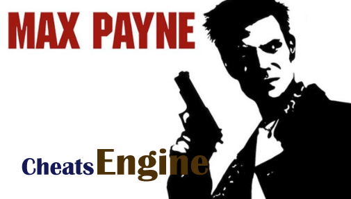 Max Payne Console Commands