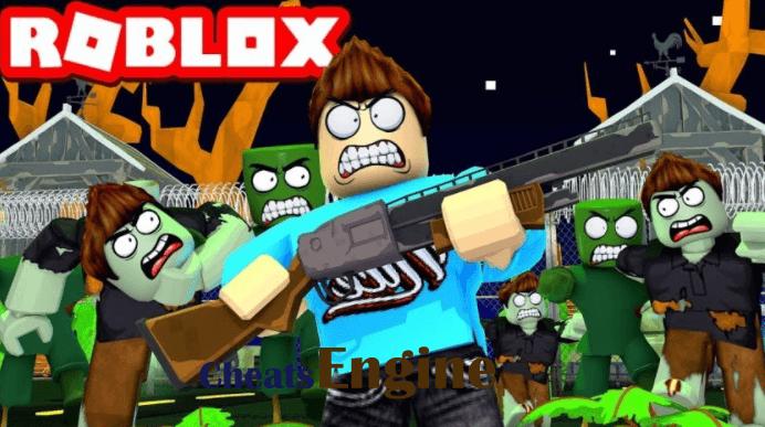 Roblox Zombie Simulator Codes