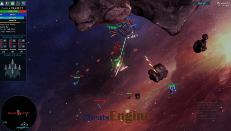 Star Valor Cheat Engine, Cheat table (100% Working)