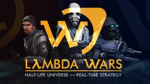 Lambda Wars Beta: Cheats (Developer Console | 100% Working)