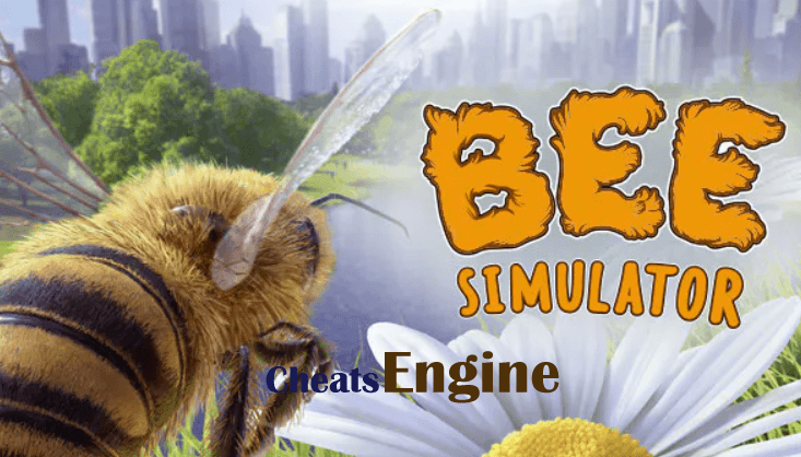 Roblox Bee Simulator Codes (March 2021) free Honey!