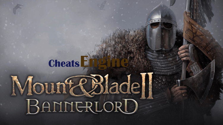 Mount & Blade II: Bannerlord Trainer +33 Early Access v2021.03.17 {FLiNG}