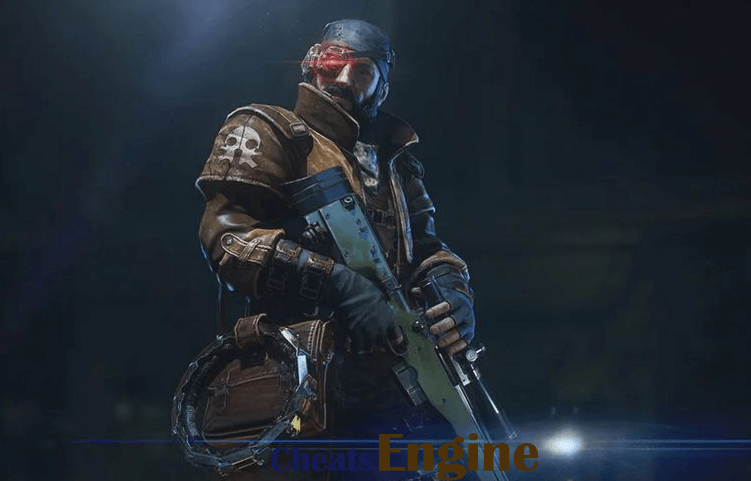 Phoenix Point: Trainer +35 Orryx 1.10.1 + YEAR ONE EDITION (EPIC+STEAM) {CheatHappens.com}