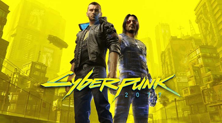 Cyberpunk 2077: Trainer +13 v1.20 {iNvIcTUs oRCuS / HoG}