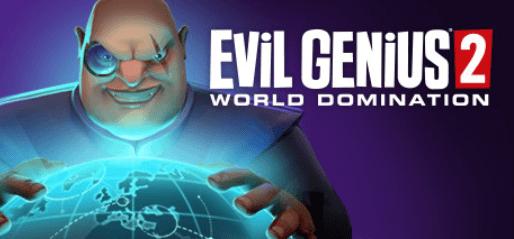 Evil Genius 2: Trainer +22 v1.4.0 HF (DX12 / Vulcan) {CheatHappens.com}