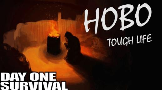 Hobo: Tough Life – Trainer +21 v1.00.019 {CheatHappens.com}