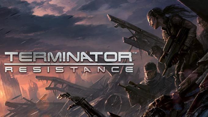 Terminator: Resistance – Trainer +6 v1.027 UPD: 23.04.2021 {iNvIcTUs oRCuS / HoG}