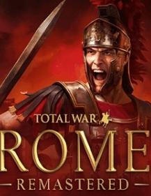 Total War: ROME REMASTERED – Trainer +13 v2.0 {FLiNG}