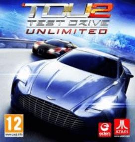 Test Drive Unlimited 2: Trainer +3 {MrAntiFun}