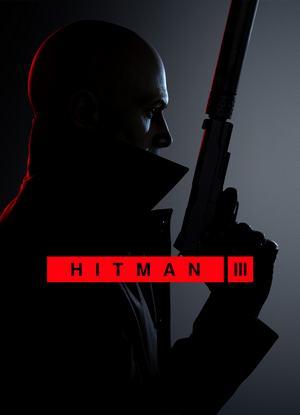 HITMAN 3: Trainer +11 v3.10-v3.30 {FLiNG}