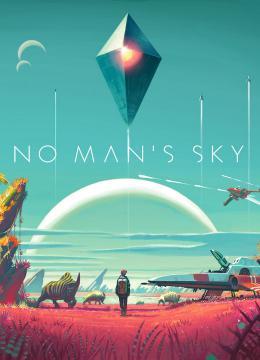 No Man's Sky: BEYOND Trainer +29 v3.40 Expeditions {CheatHappens.com}
