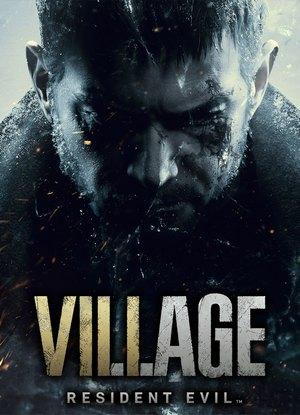 Resident Evil Village: Trainer +22 v1.0 {FLiNG}