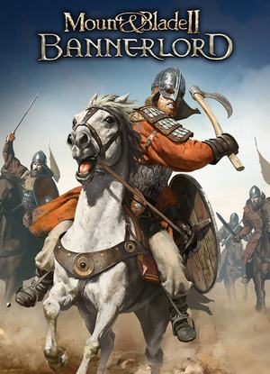 Mount & Blade II: Bannerlord – Trainer +33 Early Access v2021.05.09 {FLiNG}