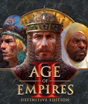 Age of Empires II: Definitive Edition – Trainer +13 v1.0-Build.47820 {FLiNG}