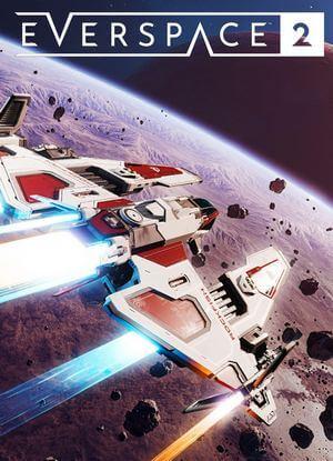 EVERSPACE 2: Trainer +20 v2021.05.03 {FLiNG}