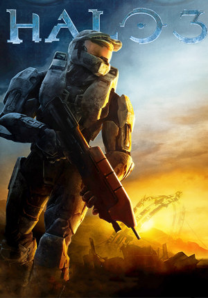 Halo: The Master Chief Collection (Halo 3) – Trainer +13 v1.0-v20210428 {FLiNG}