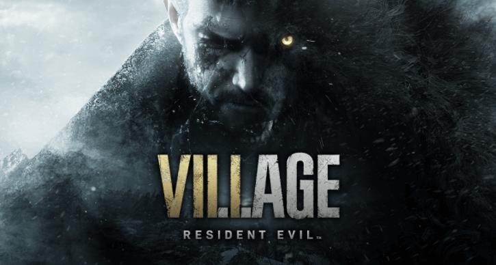 Resident Evil Village: Trainer +13 Gameplay Demo {FLiNG}