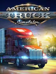 American Truck Simulator: Trainer +7 v1.40.2.0s {iNvIcTUs oRCuS / HoG}